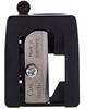 L'Oreal, Voluminous Smoldering Eyeliner, 645 Black, 0.087 oz (2.48 g)