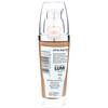 L'Oreal, チュルーマッチヘルシールミナスメイクアップ、SPF 20、W6サンベージュ、1 fl oz(30 ml)