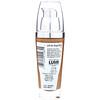 L'Oreal, True Match Healthy Luminous Makeup, SPF 20, N7-8 Classic Tan/Cappuccino, 1 fl oz (30 ml)