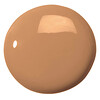 L'Oreal, True Match Healthy Luminous Make-up, LSF 20, C6Soft Sable, 30ml