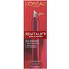 L'Oreal, Revitalift Triple Power, Eye Treatment, 0.5 fl oz (15 ml)
