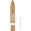 L'Oreal, True Match Super-Blendable Crayon Concealer,  W6-7-8 Warm Medium/Deep, .1 oz (2.8 g)
