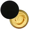 L'Oreal, L'Oreal Paris,Elvive,全效护理 5,解除修复护发膏,8.5 盎司(250 毫升)