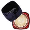 L'Oreal, 复颜抗皱三重功效,逆龄睡眠美容面膜,1.7 盎司(48 克)
