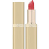 L'Oreal, Color Rich Lipstick, 254 Everbloom, 0.13 oz (3.6 g)