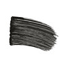 L'Oreal, Voluminous Butterfly Mascara, 868 Blackest Black, 0.22 fl oz (6.7 ml)