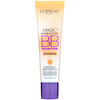 L'Oreal, Magic Skin Beautifier, BB Cream, 818 Anti-Fatigue, 1 fl oz (30 ml)