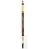 L'Oreal, Brow Stylist Designer Eyebrow Pencil, 310 Brunette, 0.045 oz (1.3 g)