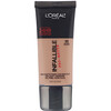 L'Oreal, Infallible Pro-Matte Foundation, 111 Soft Sable, 1 fl oz (30 ml)