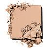 L'Oreal, Colour Riche Eye Shadow, 202 Sunset Seine, .12 oz (3.5 g)