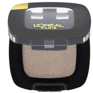 L'Oreal, Colour Riche Eye Shadow, 206 Mademoiselle Pink, .12 oz (3.5 g) отзывы