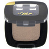 L'Oreal, Color Riche Eye Shadow,  201 Little Beige Dress, .12 oz (3.5 g)