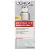 L'Oreal, Revitalift Bright Reveal, Brightening Day Moisturizer, SPF 30, 1 fl oz (30 ml)