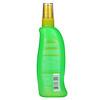 L'Oreal, 儿童,头发柔顺喷雾,适合干湿头发,甜梨味,9 盎司(265 毫升)