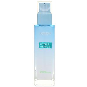 L'Oreal, Hydra Genius, Matte Daily Liquid Care, Normal/Oily Skin, 3.04 fl oz (90 ml) отзывы