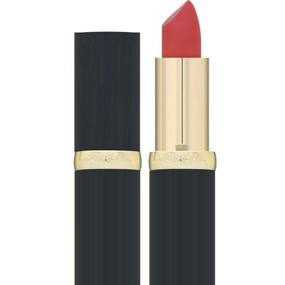 Купить L'Oreal Матовая губная помада Colour Riche, оттенок 102 Matte-ly In Love, 3, 6г