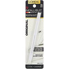 L'Oreal, Infallible Mechanical Eyeliner, Original, 551 White, .008 oz (240 mg)
