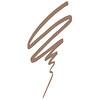L'Oreal, Карандаш для бровей Brow Stylist Shape&Fill, оттенок400 «Блонд», 250мг