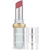 L'Oreal, Color Rich Shine Lipstick, 904 Varnished Rosewood, 0.1 oz (3 g)