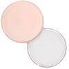 L'Oreal, True Match Lumi Shimmerista, Moonlight 505, .28 oz (8 g)