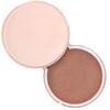 L'Oreal, True Match Lumi Shimmerista, Sunlight 506, .28 oz (8 g)