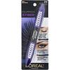 L'Oreal, Voluminous X Fiber Mascara, 213 Blackest Black, 0.43 fl oz (13 ml)