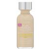 L'Oreal, True Match Super-Blendable Makeup, W0.5 Creamy Ivory, 1 fl oz (30 ml)