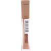 L'Oreal, Infallible Pro-Matte Liquid Lipstick, Les Chocolats, 844 Sweet Tooth, .21 fl oz (6.3 ml)