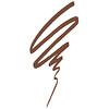 L'Oreal, Brow Stylist Shape & Fill, 405 Dark Blond, 0.008 oz (250 mg)