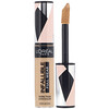 L'Oreal, Infallible Full Wear More Than Concealer, 375  Latte, 0.33 fl oz (10 ml)
