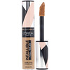 L'Oreal, Infallible Full Wear More Than Concealer, 410 Almond, .33 fl (10 ml)