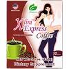 Longreen Corporation, قهوة اكسليم إكسبرس، 10 أكياس، 5.3 أوقية (150 جم)