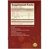 Longreen, Xlim浓缩咖啡,10袋,5.3 oz (150 g)