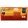 Chocolove, プレッツェル・イン・ミルクチョコレート、2.9 oz (83 g)