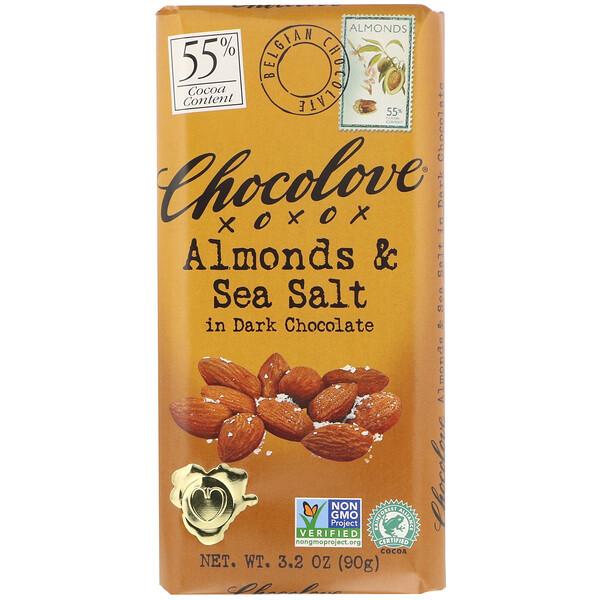 California Gold Nutrition, Gold C, Vitamin C, 1,000 mg, 60 Veggie Capsules