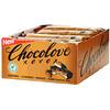 Chocolove, Caramel, Almond & Nougat in Dark Chocolate, 12 Bars, 1.4 oz (40 g) Each