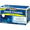 Bigelow, Sweet Dreams Herb Tea, Caffeine Free, 20 Tea Bags, 1.09 oz (30 g)