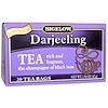Bigelow, Darjeeling, 20 Teebeutel, 1,50 oz. (42 g)