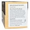 Bigelow, Black Tea, Vanilla Chai, 20 Tea Bags, 1.64 oz (46 g)