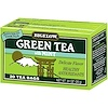 Bigelow, Green Tea with Mint, 20 Tea Bags, 0.91 oz (25 g)