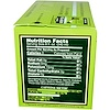 Bigelow, Green Tea with Mint, 20 Tea Bags, 0.91 oz (25 g) (Discontinued Item)