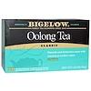 Bigelow, Classic Oolong Tea, 20 Tea Bags, 1.50 oz (42 g)