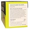 Bigelow, Green Tea, Classic, 20 Tea Bags, 0.91 oz (25 g)