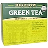 Bigelow, Organic Green Tea, 40 Tea Bags, 1.82 oz (51 g)