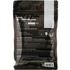 Lapcos, Daily Beauty Skin Mask Charcoal, Pore Care, 5 Sheets, 0.84 fl oz (25 ml) Each