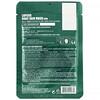Lapcos, Cica Sheet Beauty Mask, Regeneration, 1 Sheet, 1.01 fl oz (30 ml)