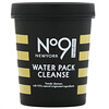 Lapalette, No.9 Water Pack Cleanse, #01 Jelly Jelly Lemon, 8.81 oz (250 g)