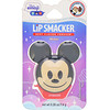 Lip Smacker, Disney Emoji Lip Balm, Mickey, #IceCreamBar, 0.26 oz (7.4 g)