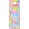 Lip Smacker, Frappe Cup Lip Balm, Unicorn Delight, 0.26 oz (7.4 g)