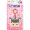 Lip Smacker, Pixar Cube Lip Balm, Boo, Berry Boo-tiful Dreams,  0.2 oz (5.7 g)